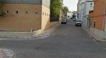 Photo of La calle Andújar será de un único sentido de circulación