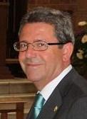 Juan de Dios Martínez Pregonero 2013