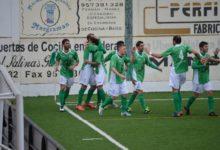Photo of Carrillo mantiene vivo el sueño | At. Mancha Real 2 – U.D. Marbella 1