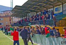 Photo of A los verdes se les escapa la victoria en La Juventud   At. Mancha Real 1 – Atarfe Ind. 1   Aún así ¡Seguímos líderes!