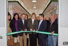 Photo of La remodelación del Mercado de Abastos se inaugura de forma oficial