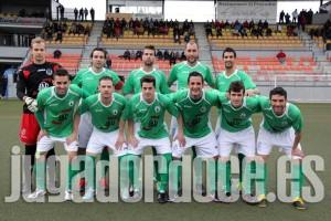 Foto: Jugadordoce.es