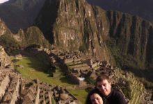 Photo of Viaje a Perú 2012: El viaje más extraño y personal. Por Ilde Ruiz