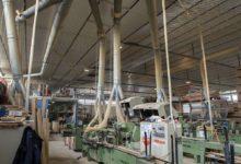 Photo of Denuncian los «perjuicios» que causan «microcortes diarios» en la luz a la industria del mueble de Mancha Real