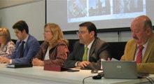Photo of Somajasa organiza una «Jornada formativa sobre Seguridad y Salud en el Trabajo»