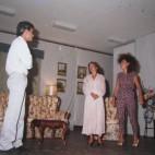 Uptelon Teatro