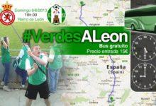 Photo of La Cultural Leonesa será el proximo rival del At. Mancha Real en los playoffs