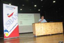 Photo of Ausbanc realiza una charla sobre la «clausula suelo» de las hipotecas