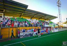 Photo of Video promocional de la Campaña de Abonados 2014/15 del Atlético Mancha Real