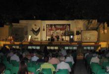 Photo of La «42 Edición de la Pipirrana Flamenca» cautiva al público hasta altas horas de la madrugada