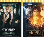cartelera_cineveranob