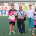 resized_fotos I campus futbol base 2013 951 (1)