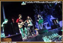 Photo of «Europa39», otro nuevo grupo musical que nace en Mancha Real