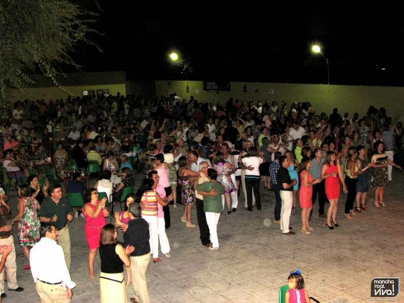 II Gran Guateque