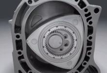 Photo of El más que posible origen mancharrealeño del motor rotativo