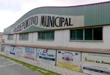 Photo of Las pistas del Polideportivo de Mancha Real se podrán alquilar de forma on-line