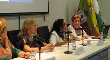 Photo of VI Encuentro provincial de profesionales de los servicios sociales comunitarios