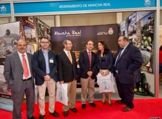 La totalidad de los pueblos de Andalucía estarán presentes en la próxima edición de Tierra Adentro
