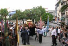 Photo of Las Reliquias del Beato Francisco Solís ya están en la Iglesia de San Juan Evangelista