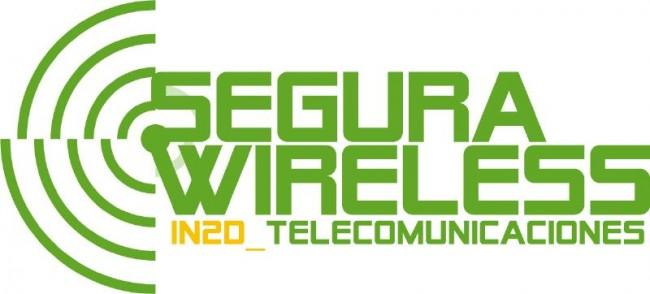 Segura_wireless
