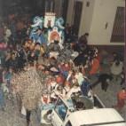 Carrozas Reyes Magos 1-94