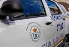 Photo of La Policía Local publica su Memoria Anual 2015