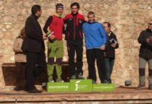 Photo of El I Circuito Provincial de Carreras de Montaña de la Diputación finaliza con más de 400 participaciones registradas