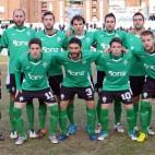 Linares - At Mancha Real