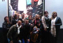 Photo of La gran cesta de Navidad solidaria de Puri ya tiene ganadora