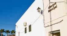 Photo of Los siete albergues para temporeros que siguen abiertos registran una ocupación media del 39,8%