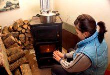 Photo of Recomendaciones sobre braseros, estufas e intoxaciones por monóxido de carbono