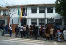 Photo of El programa «Profundiza» se instala en el C.E.I.P. Sixto Sigler