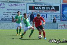 Photo of Final | At. Mancha Real 1 – Atarfe Industrial CF 1