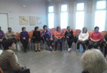 Photo of Los actos por el Día Internacional de la Mujer continúan con un Taller de Risoterapia