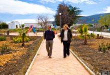 Photo of El Ayuntamiento crea dos nuevas zonas verdes para el municipio