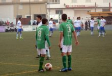 Photo of El final de liga se hace más intenso | Marbella F.C. 3 – At. Mancha Real 1