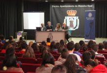 Photo of La UJA trasladó sus investigaciones a Mancha Real con sus jornadas «Ciencia e Innovación en Ruta»