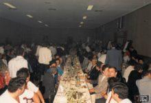 Photo of Sucedió hace…. San Isidro Labrador, fiesta en todos los tiempos