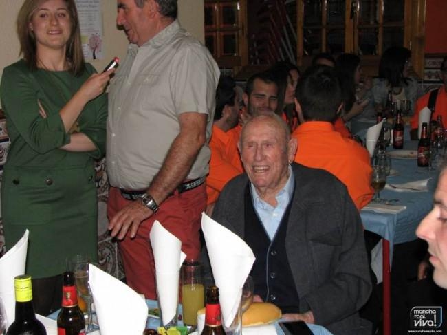 Cristóbal Fuentes
