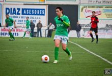 Photo of Pedrito vuelve al Atlético Mancha Real