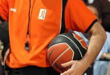 Photo of Curso de Formación «árbitro y mesa de baloncesto» organizado por la ADR Sierra Mágina
