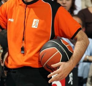 arbitro-basket