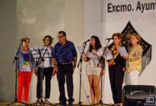 Photo of Música y baile solidario en el «XI Festival Benéfico Niños Autistas»