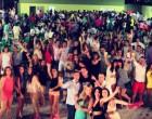 """El """"Gran Guateque 3.0″ se confirma como una de las mejores fiestas del verano"""