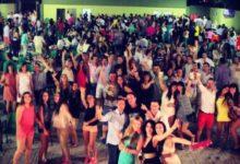 Photo of El «Gran Guateque 3.0» se confirma como una de las mejores fiestas del verano