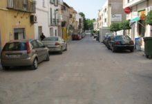Photo of Este lunes comenzarán las obras en la calle Marcos Cubillo