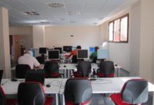 Photo of El Centro Guadalinfo se traslada al nuevo Edificio de Usos Multiples