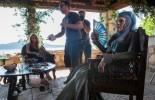 'Juego de Tronos' se grabará en España
