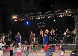 Orquesta Fusansc