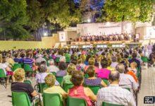 Photo of Programación Verano Cultural 2016
